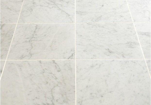 Bianco Carrara C Marble Tiles Classic Marble Floors Of Stone Polished Marble Tiles Bianco Carrara Carrara