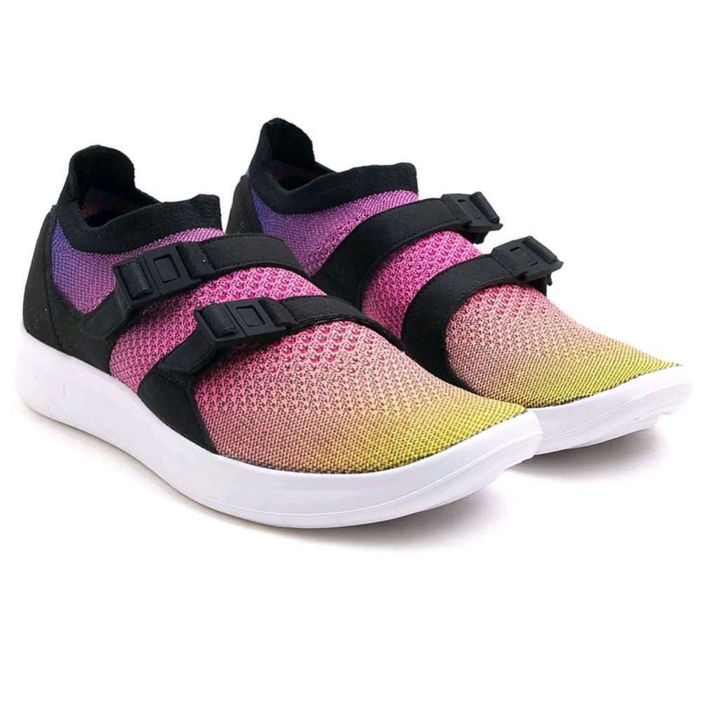 super popular dcb37 c5620 NIKE AIR SOCKRACER FLYKNIT PRM RUNNING SHOES MEN Sz 11.5  fashion  clothing   shoes