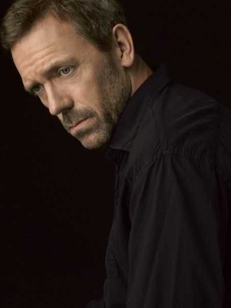 Image result for Hugh Laurie sad