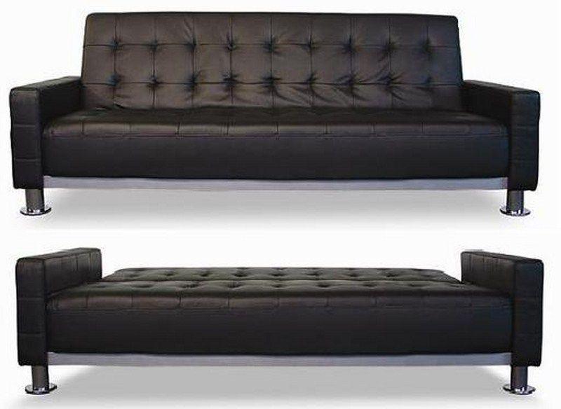 Sitzmobel Schlafcouch Sofa Couch Bett
