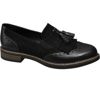 Neuheiten Fur Damen Gunstig Online Entdecken Deichmann With Images Dress Shoes Men Loafers Men Loafers