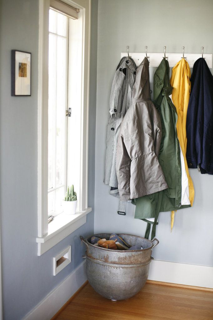 Home Organization Embracing Order In The New Year Home Organization Cozy House Homepolish