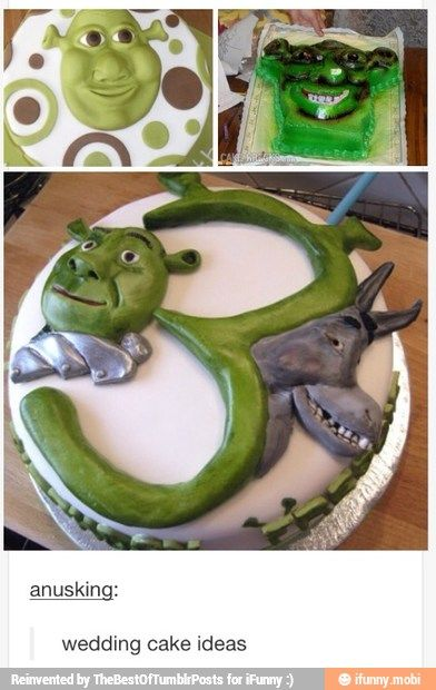 Tumblr Ifunny Shrek Memes Shrek Stupid Funny Memes