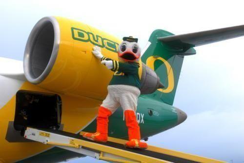 aef113fc553bb1a3897cb54bd976f67e.jpg 500×334 pixels   Oregon ducks, Oregon  ducks uniforms, Oregon ducks football