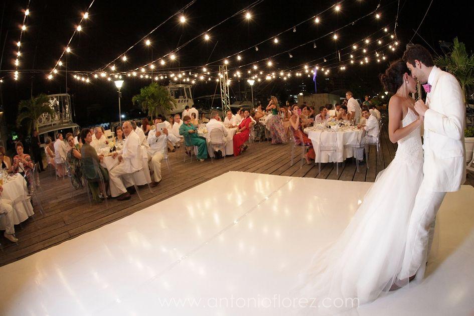 Matrimonio Simbolico En Cartagena : How we do caribe cordial bodas y eventos en cartagena