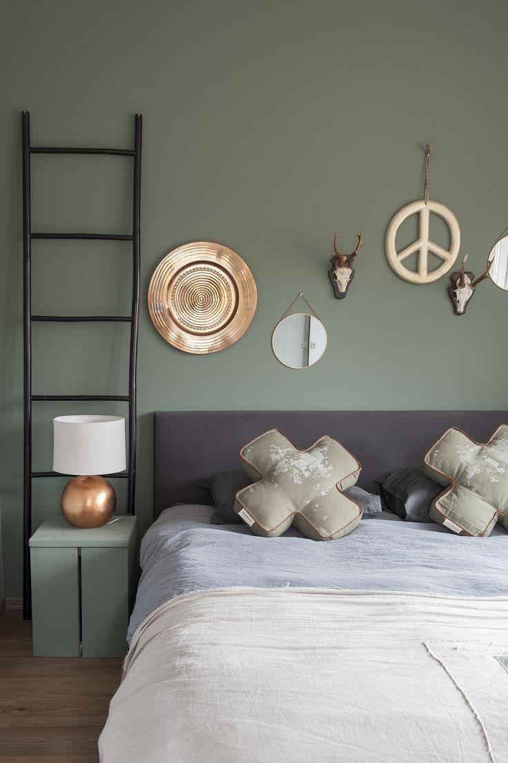 38 schlafzimmer klein einrichten ideen - fine schlafzimmer