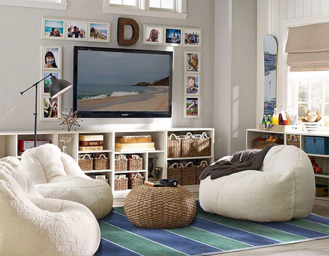 Pin On Living Room Ideas Inspiration