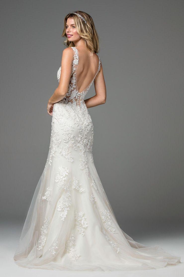 Available at Adore Bridal Boutique! www.adorebridalga.com Xiomara ...