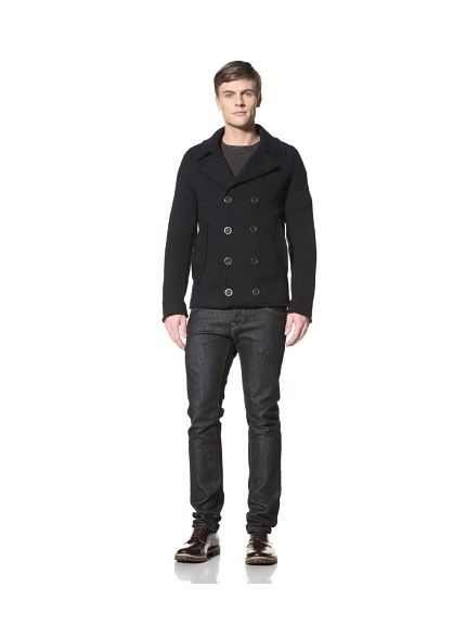 Versace Jeans Men's Wool Peacoat, http://www.myhabit.com/ref=cm_sw_r_pi_mh_i?hash=page%3Dd%26dept%3Dmen%26sale%3DANALQ4CA6V7G0%26asin%3DB00ASG2DLA%26cAsin%3DB00ASGD1I4
