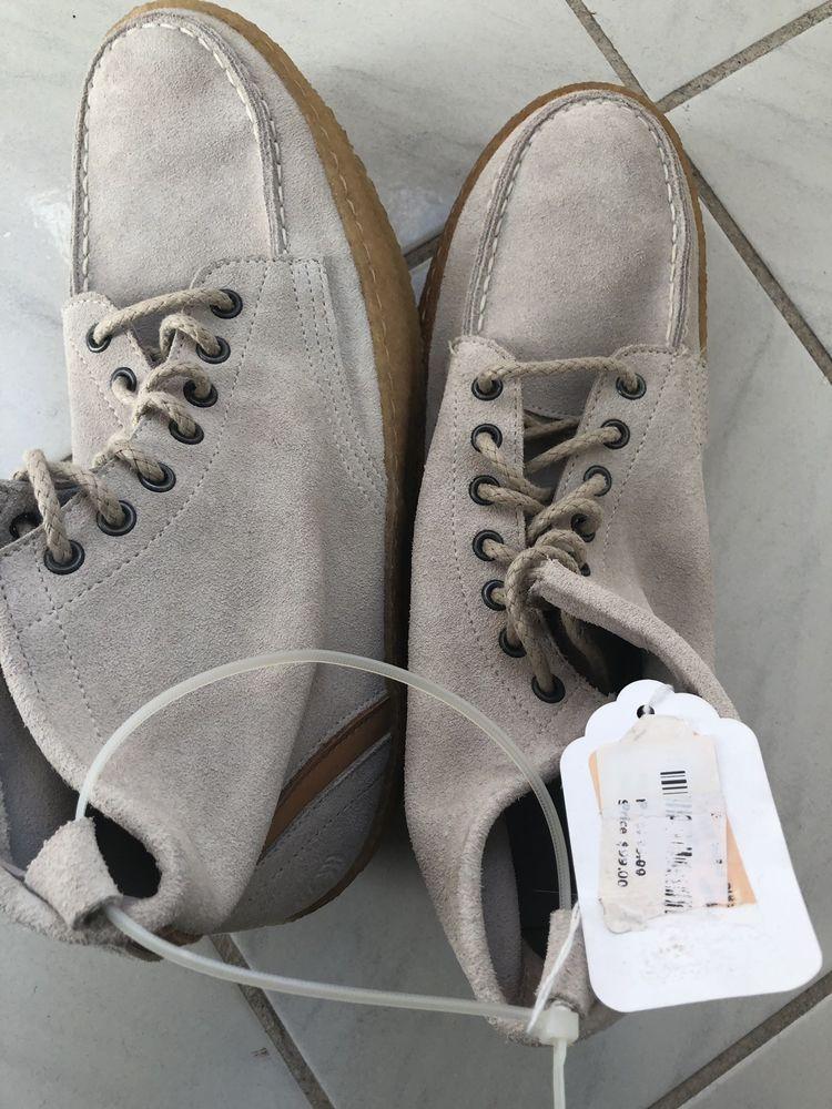 8e373d21d91 Swade Men Shoe  fashion  clothing  shoes  accessories  mensshoes   casualshoes (