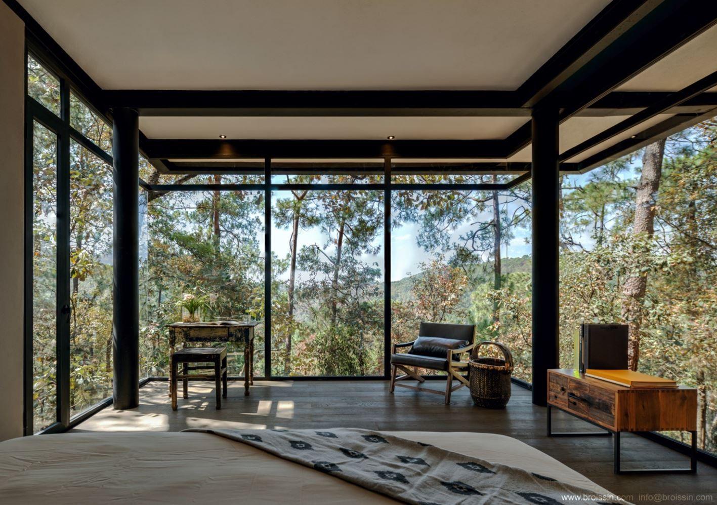 IREKUA ANATANI House - Picture gallery