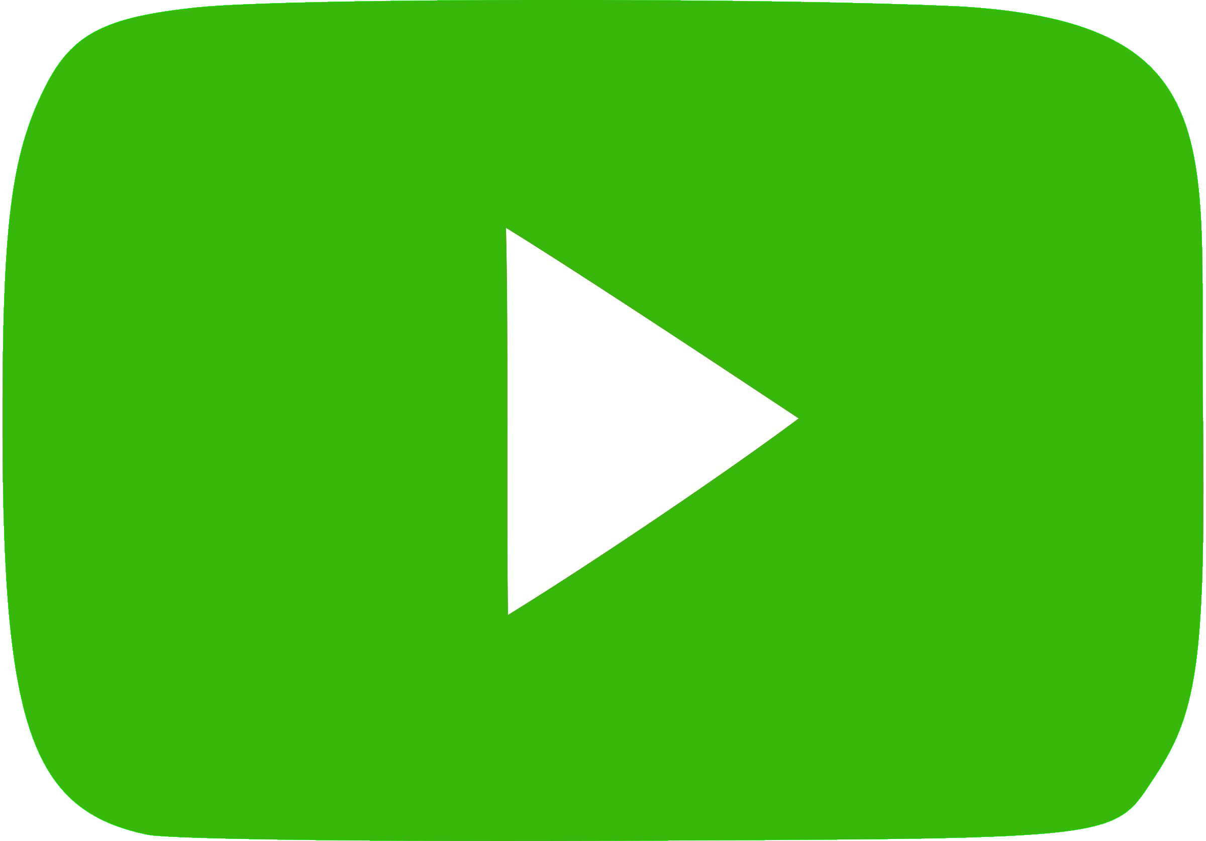 Play Button Png Youtube And Video Play Button Icon Free Download Free Transparent Png Logos Performance Art Play Button Button Image