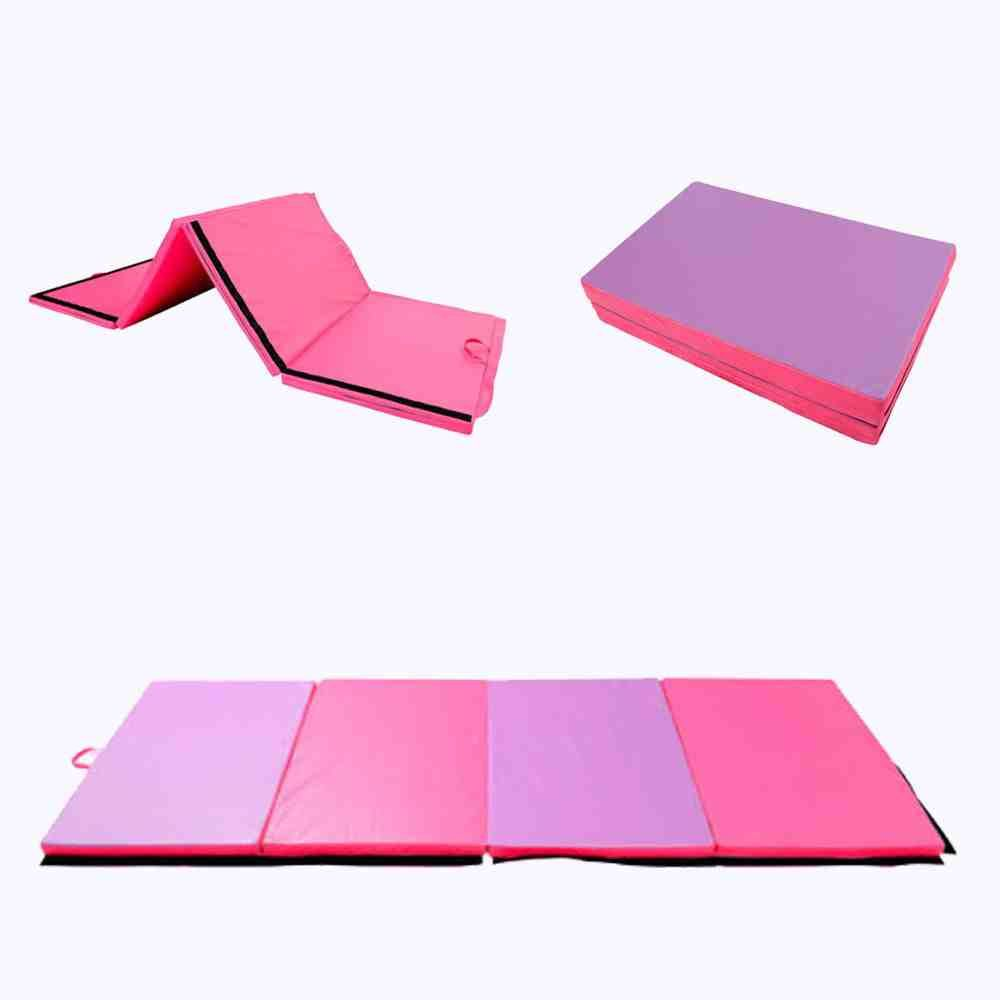 package cannons gym uk gymnastics bars for on mats horizontal collections tumbling sale cheap deal