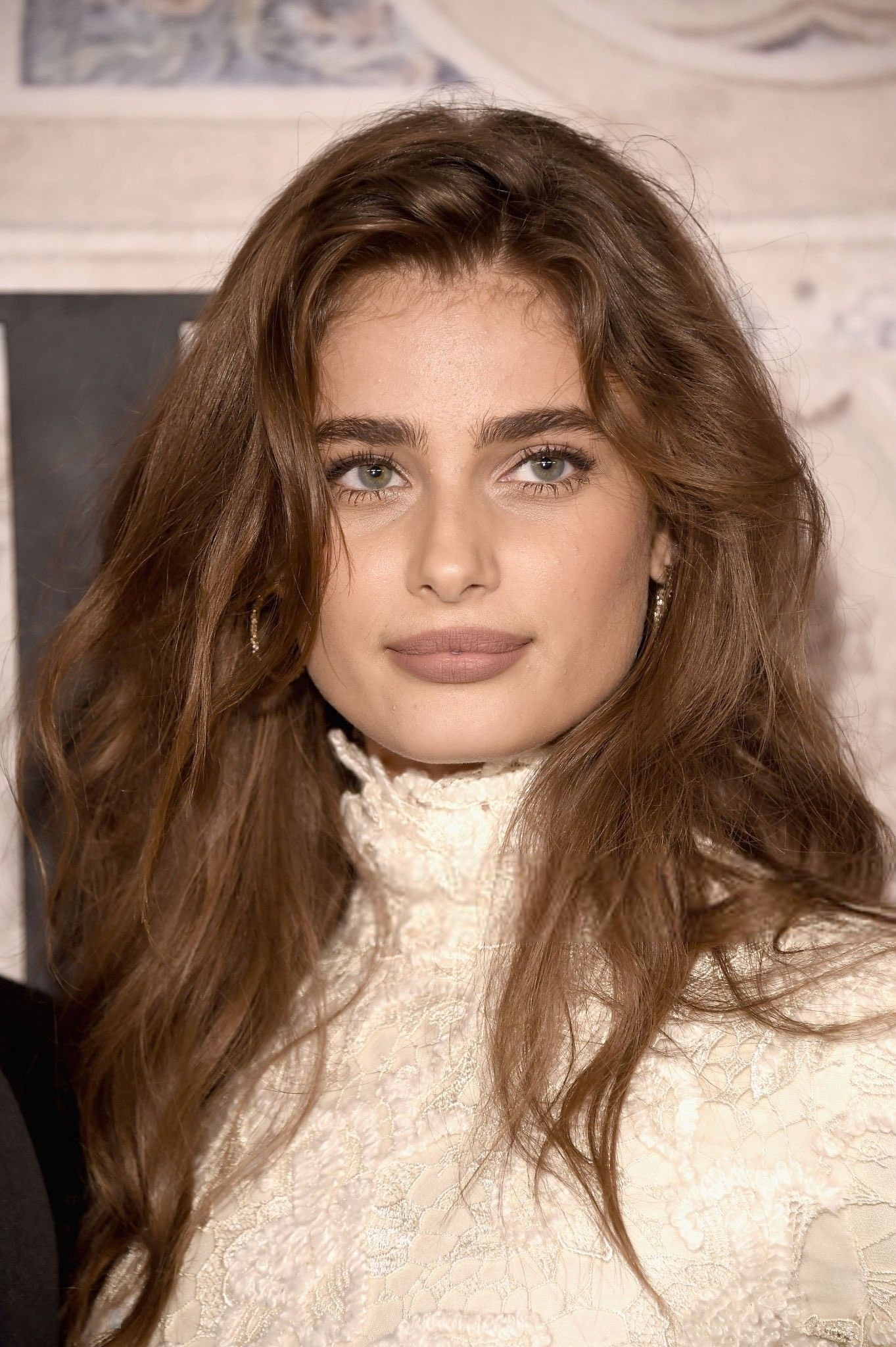 Taylor Hill (With images) Taylor hill, Beatiful people