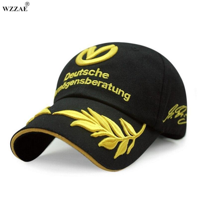 929074e4 WZZAE 2017 New Fashion Sochi Russian Cap 2017 Russia Bosco Baseball Cap  Snapback Hat Sunbonnet Cap For Men Women Hip Hop Bone | Products | Baseball  hats, ...