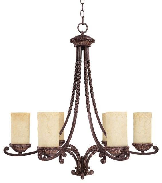 Lamps Plus Country   Cottage Highlands Collection 30\. Lamps Plus Country  Cottage Highlands Collection 30 High Pendant