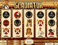 Казино оракул официальный казино хошимина