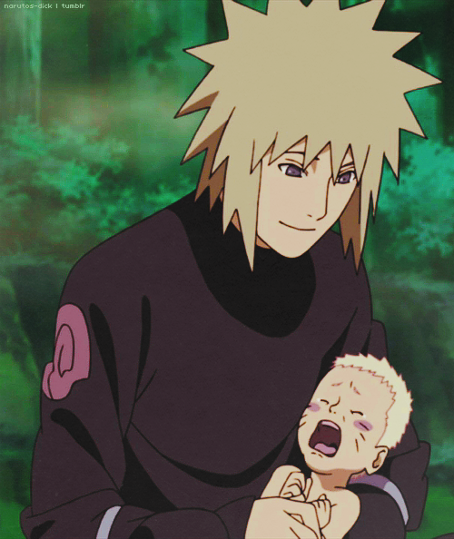 naruto shippuden | via Facebook on We Heart It