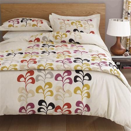 Shop Biba Pillowcases up to 80% Off