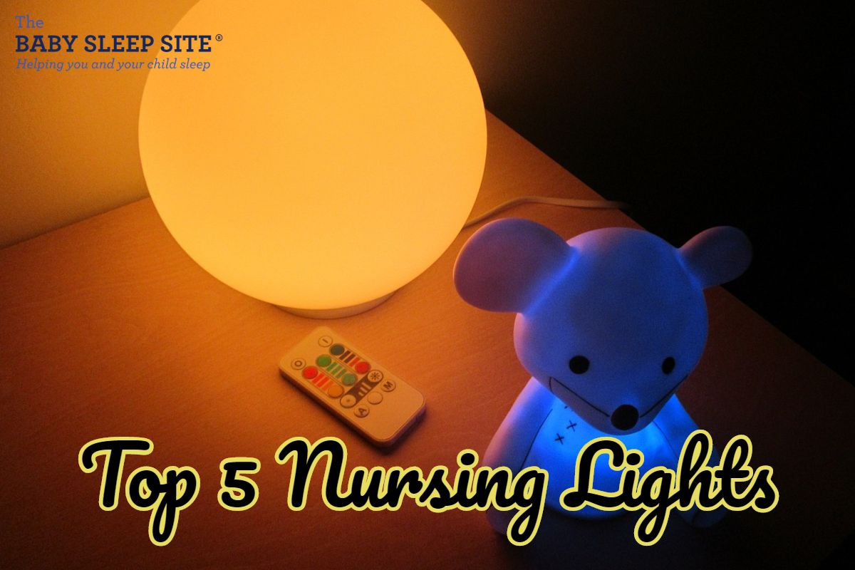Top 5 Nursing Night Lights For Breastfeeding Baby Baby Sleep Site Toddler Night Light Baby Sleep