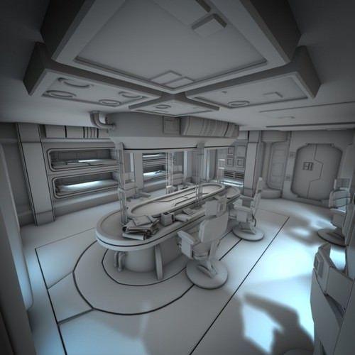 large_spaceship_interior_hd_2_3d_model_fbx_lwo_lw_lws_obj_blend__d6f93020-31a7-4254-879c-ecbb28c7165e.jpg (500×500)