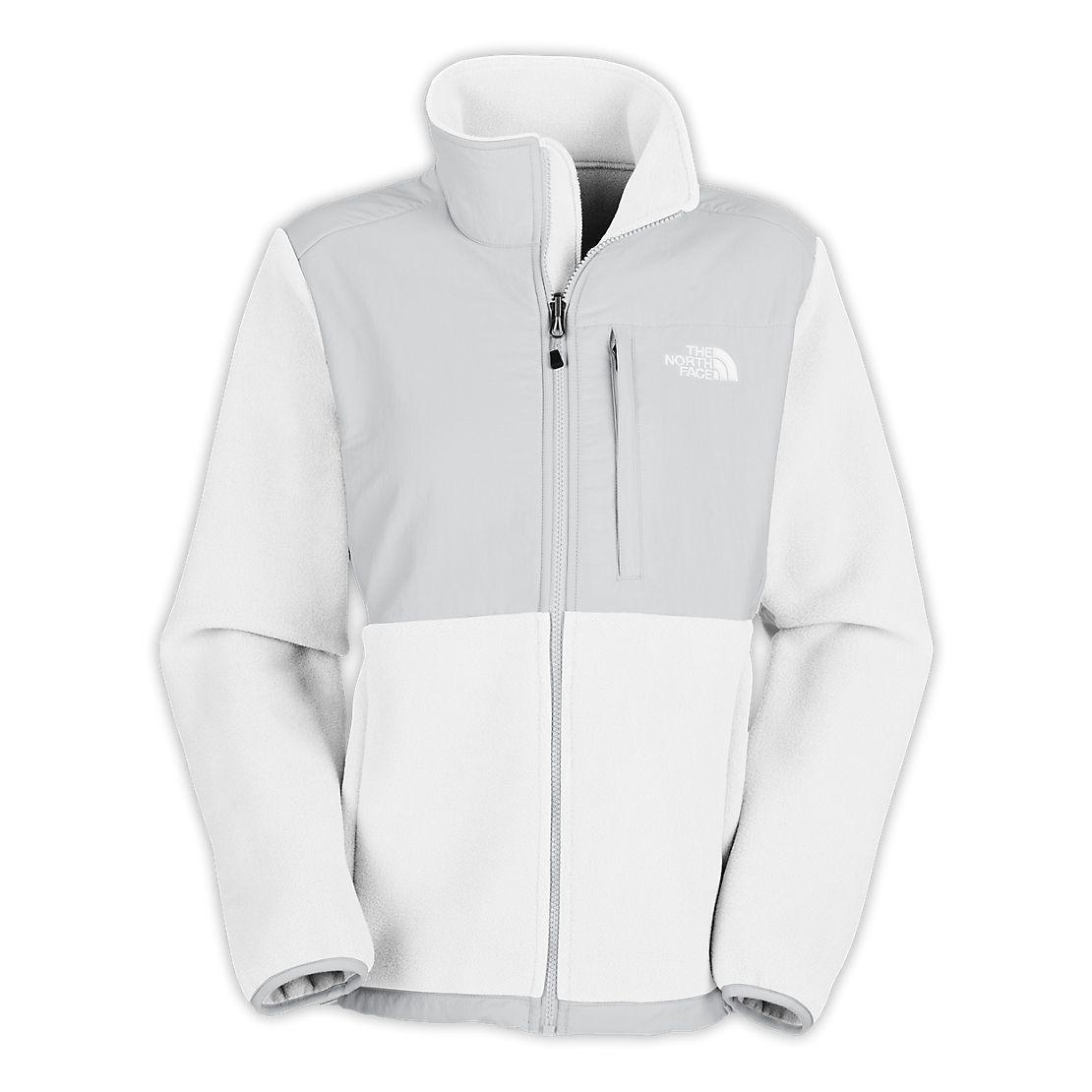 dd93adc502f1 Shop Women s Fleece Denali Jacket - The North Face