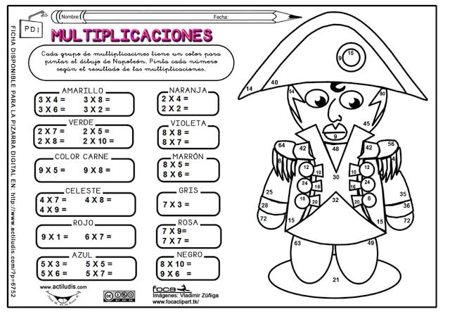 secondary iv math filetype pdf