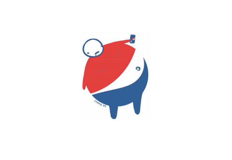 Disastrous Logo Redesigns Logo Redesign People Logo Branding Design