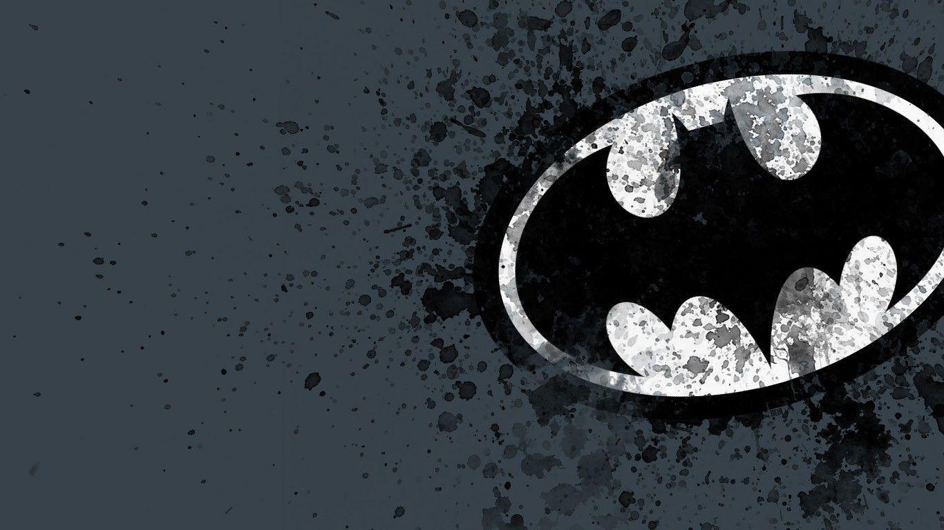 Hd Wallpapers Batman Desktop Wallumi Nightwing Wallpaper Batman Wallpaper Batman Wallpaper Iphone