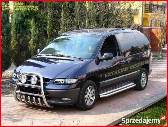 Onderdelen Chrysler Voyager 1999 Google Zoeken Kulkuvalineet
