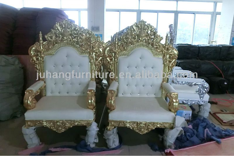 Wedding Chairs Wedding Chairs Wedding Reception Chairs Queen Chair
