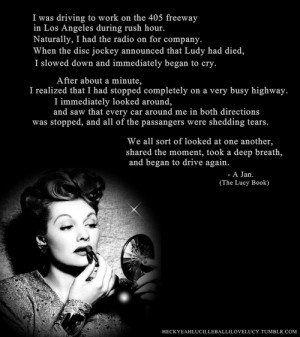 Lucille Ball I Love Lucy I Love Lucy Love Lucy Lucille Ball