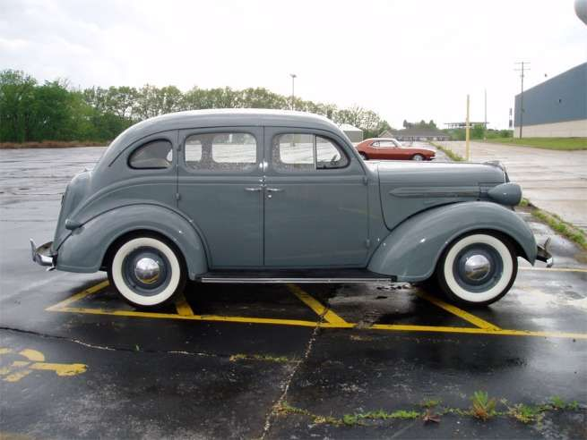 1937 plymouth sedan awesome 1937 plymouth 4 door sedan