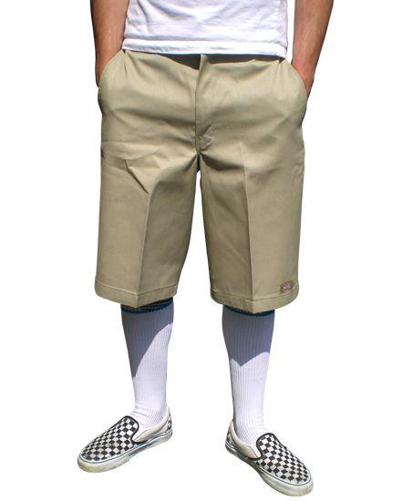 new product c7402 dda77 dickies shorts   My Style   Dickies clothing, Dickies shorts ...