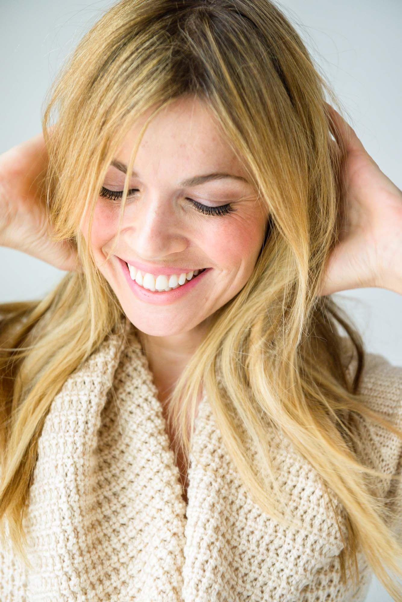 Makeup Tips Tips for Face, Eye, Nails & Lip Makeup