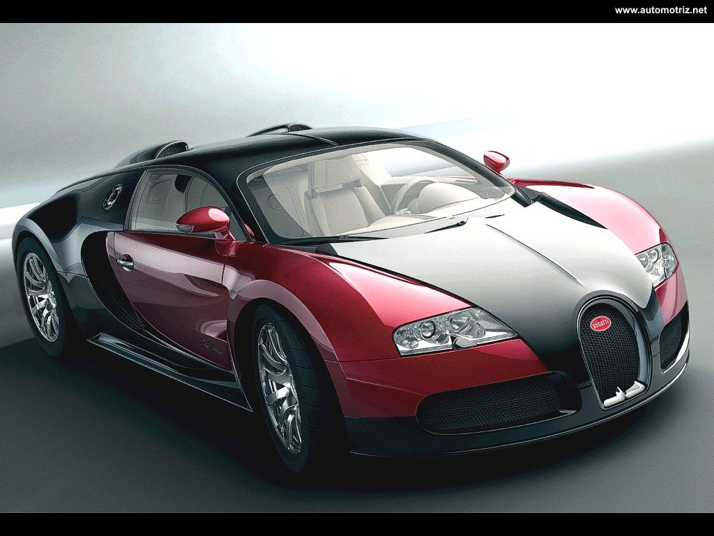 Bugatti Veyron Car The World Is Changing Fast With Newer And Newer  Technology Emerging