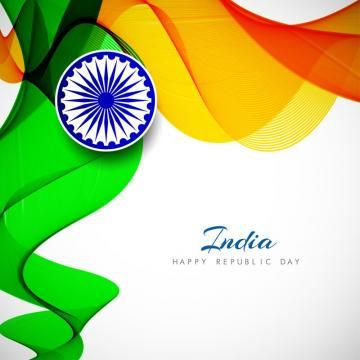 Millions Of Png Images Backgrounds And Vectors For Free Download Pngtree Happy Republic Day Wallpaper Republic Day Indian Flag