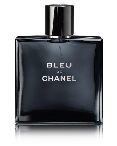 Bleu De Chanel Eau De Toilette Spray 51 Oz 150 Ml Cosmetics