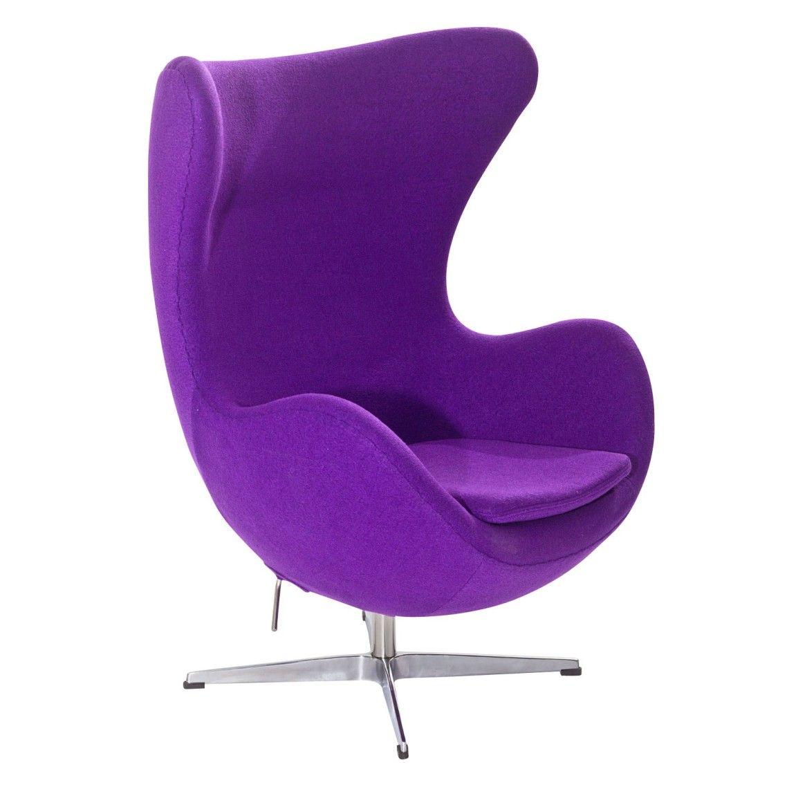 Purple Desk Chair Google Search