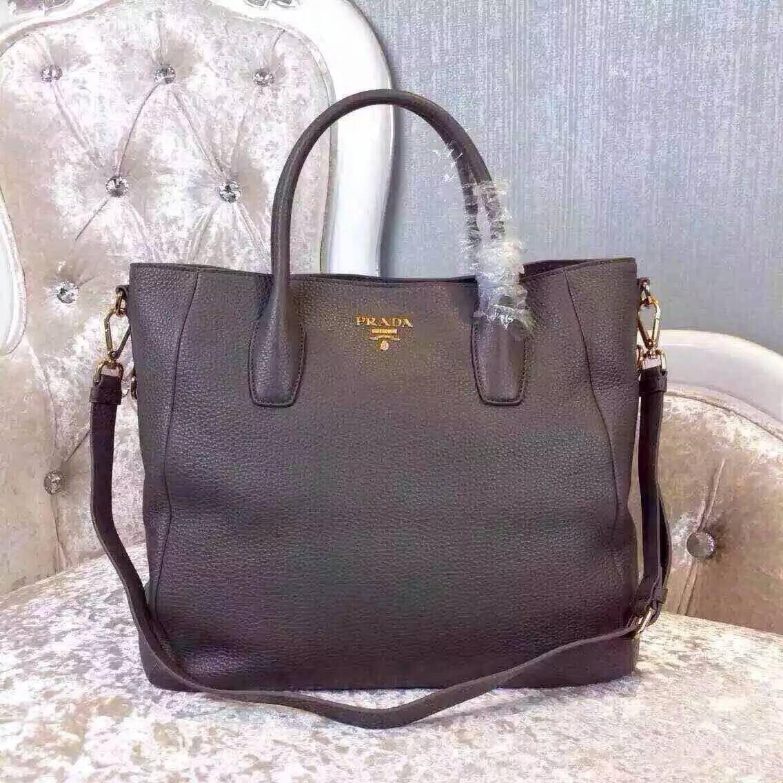 Prada handbags whatsapp:+8615992402410 skype:xiaohui.zhong1986 ... afb8b2c67c