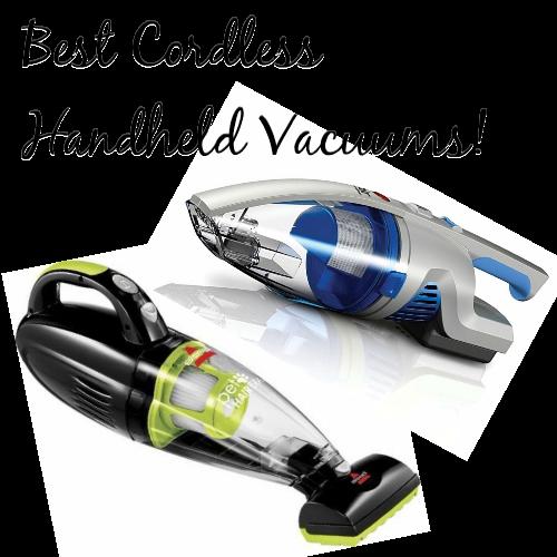 best cordless handheld vacuum cleaner 2019 recommendations the best cordless handheld vacuum. Black Bedroom Furniture Sets. Home Design Ideas