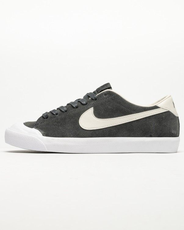 Comprar Nike ZOOM ALL COURT CK 806306 001 | Tenis