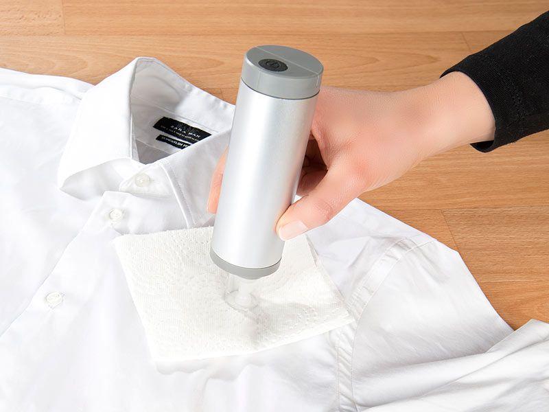 die besten 25 fleckenentferner ideen auf pinterest mundsp lung medizin organisieren und. Black Bedroom Furniture Sets. Home Design Ideas