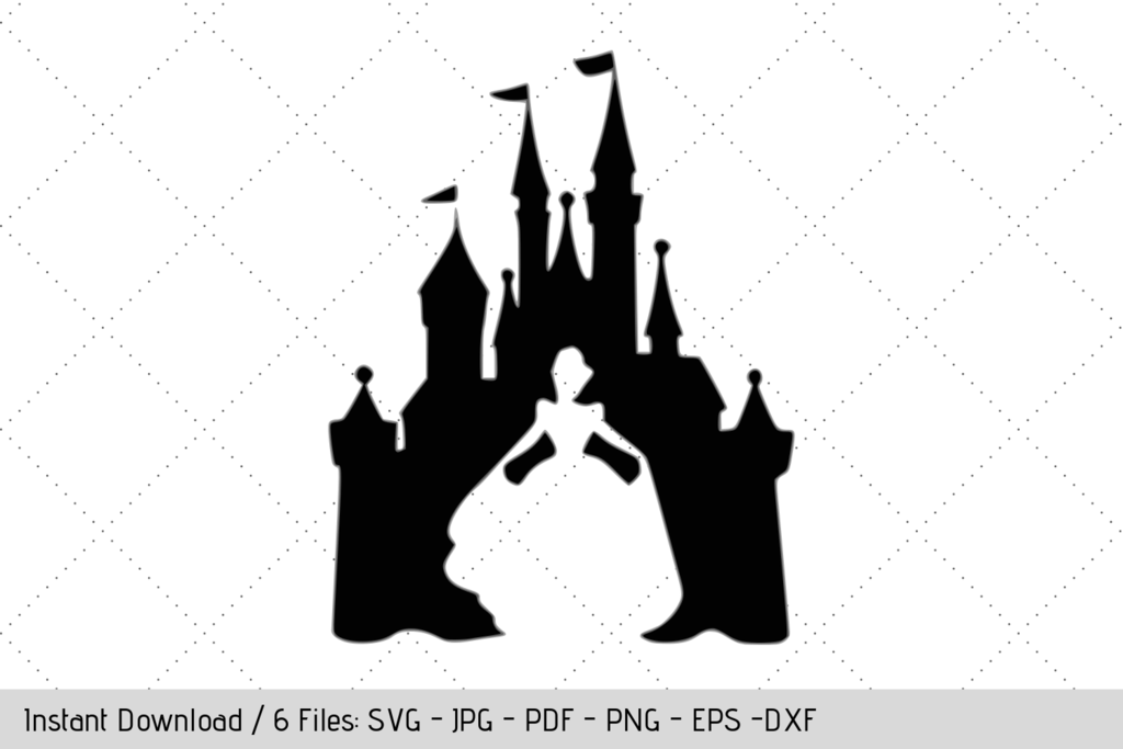 Disney Castle Silhouette Free Download Best Disney Castle Silhouette On Clipartma Disney Castle Silhouette Disneyland Castle Silhouette Disney Silhouette Art