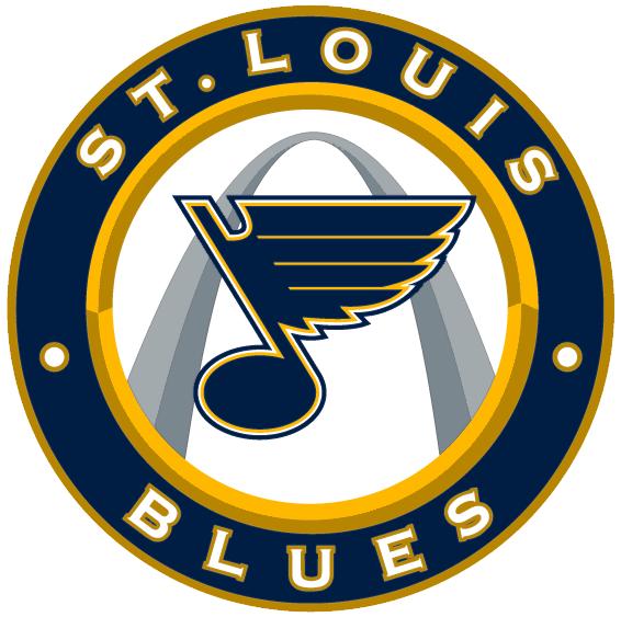 St Louis Blues Logo Google Search St Louis Blues Logo St Louis Blues Hockey St Louis Blues