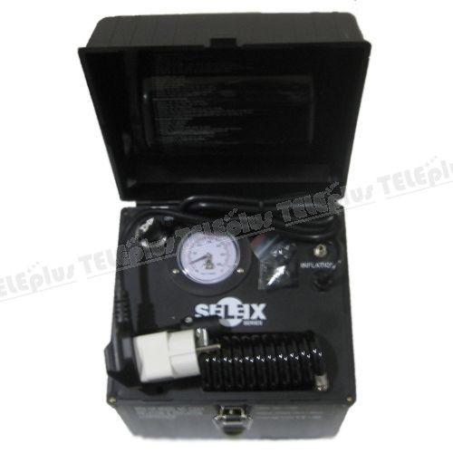 Selex Çok Fonksiyonlu Elektrikli Top Pompası-Kompresör -  - Price : TL641.00. Buy now at http://www.teleplus.com.tr/index.php/selex-cok-fonksiyonlu-elektrikli-top-pompasi-kompresor.html