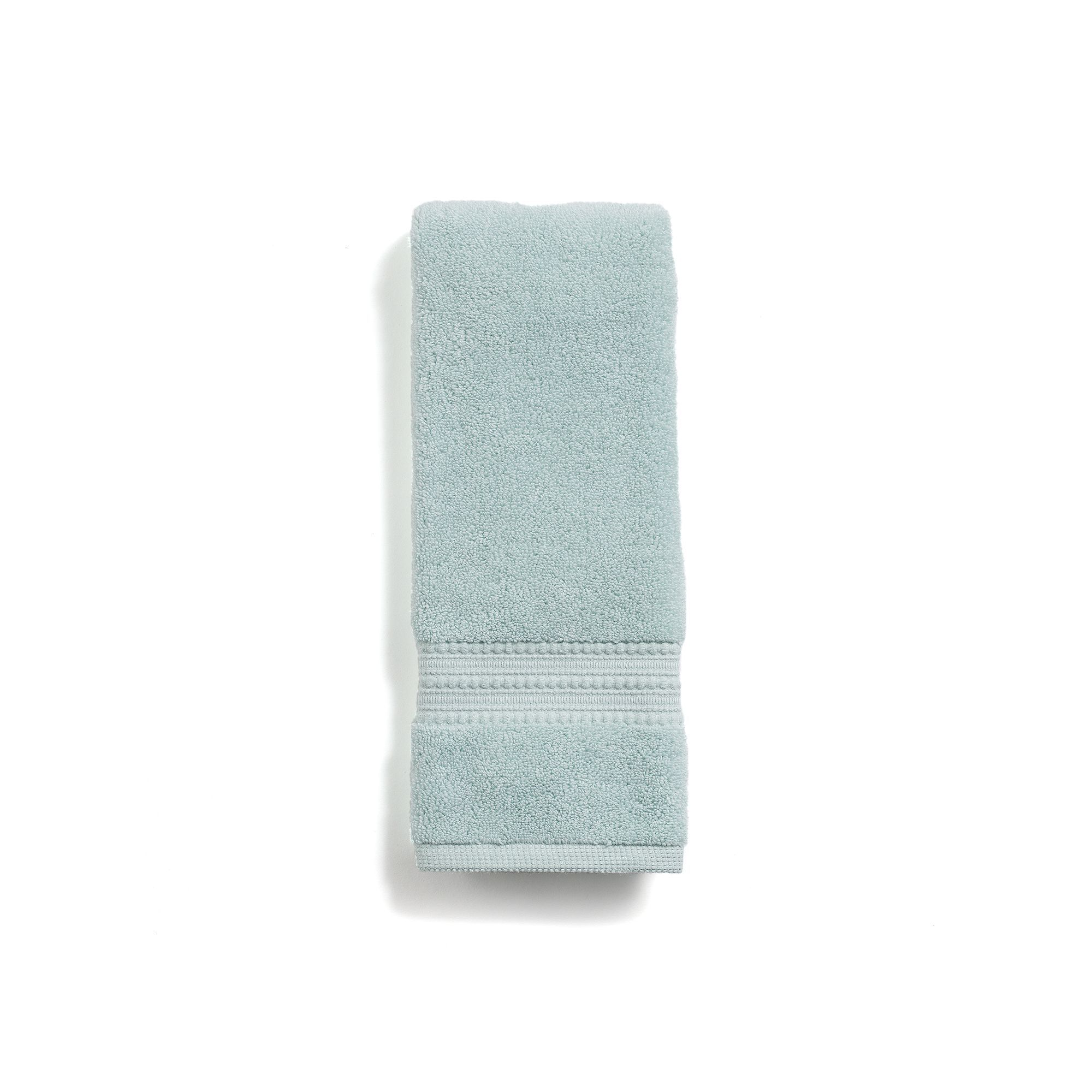 Lauren Conrad Pima Cotton Hand Towel | LC Lauren Conrad, Hand towels ...