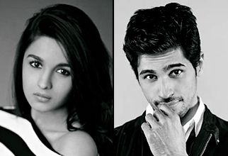 Dharma Productions next 'Kapoor and Sons' stars Sidharth, Alia and Fawad