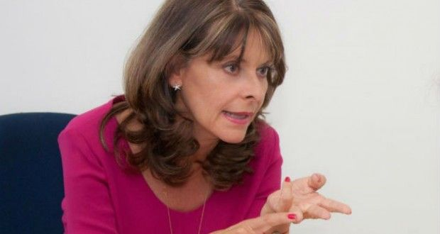 Martha Ramirez sobre Santos SIN CENSURA TV | Noticias, Primicias al momento sin miedo