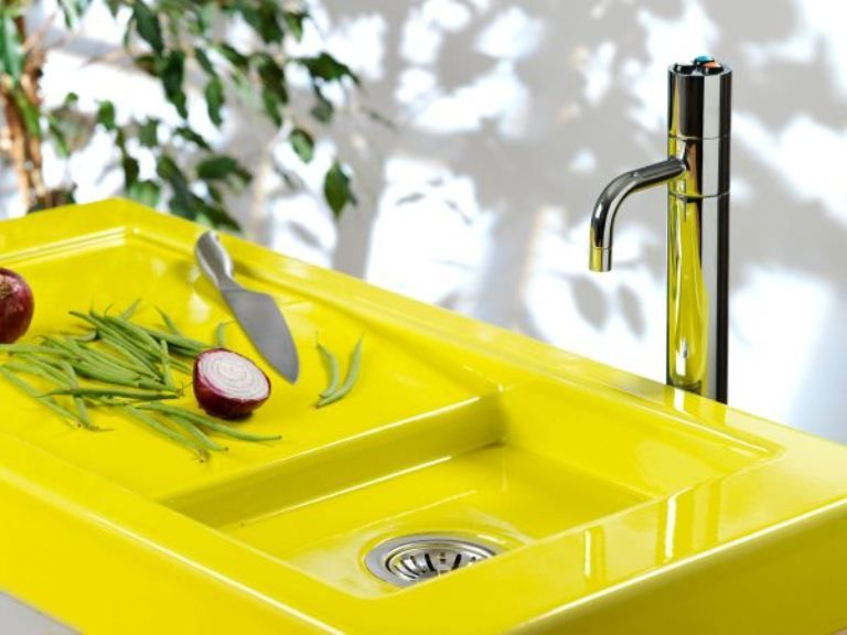 Image result for colorful sink